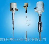 射频导纳开关RF78H4Q1A?24VDC/220VAC RF881G-H52Z2Z