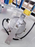 不锈钢HFKLT2-4新葡萄京娱乐场8455 HFKLT2-H2