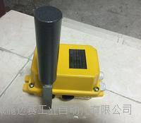重型跑偏开关PLS102-2B2K(交直流0-450V)