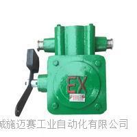 电动葫芦重锤断火限位开关BLX501-10