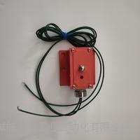 帶記憶磁感應行程開關FJK-LXJ-W150\IP66 FJK-TL