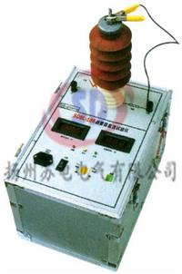 SDBL-188氧化鋅避雷器直流高壓試驗器 SDBL-188