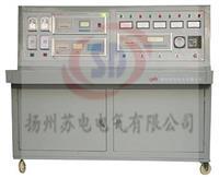 SDBT-218型變壓器性能綜合測試臺