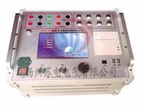 SDKG-152B型高壓開關機械特性分析儀 SDKG-152B