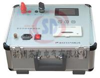 SDKG-156智能回路電阻測試儀(100A/200A) SDKG-156
