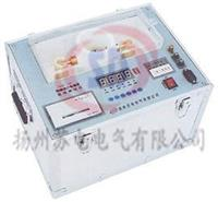 SDNY-197全自動絕緣油介電強度測試儀 SDNY-197