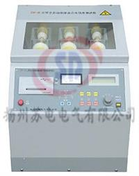 SDNY-198型全自動絕緣油介電強度測試儀(三杯) SDNY-198
