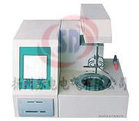 SDKS-2000型開口閃點全自動測定儀 SDKS-2000