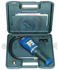 SDJL型SF6氣體定性檢漏儀 SDJL