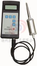 SDZD型振動測量儀 SDZD