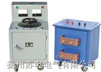 SDSL大電流發生器 SDSL