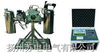 SDWJD-1瓦斯繼電器校驗儀 SDJBD-1