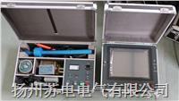 高低壓電纜故障測試儀 SDDL-2013