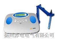 SDPH酸度計