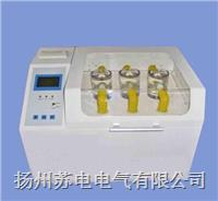 SDNY-198A 變壓器油耐壓測試儀(三杯)