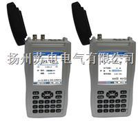 SD5018/5068 手持數字選頻電平表 / 電平振蕩器 SD5018/5068