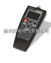 SD820 光功率計 SD820