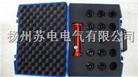 SDTD-2套筒式電纜主絕緣剝除器 電力工具 SDTD-2