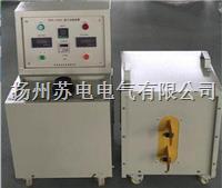 溫升大電流發生器 SDSLQ-1000A