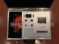 變壓器直流電阻測試儀 SDZZ-182