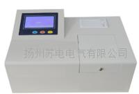 油酸值測定儀/油酸值測試儀