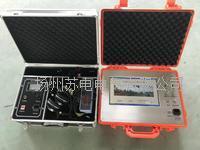 電纜故障測試儀(高壓一體化電源)