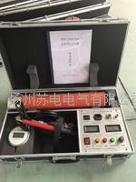 直流高壓發生器揚州蘇電 SDZF