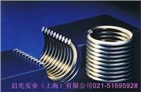 螺纹护套种类 上海螺纹护套厂家批发各种类螺纹护套