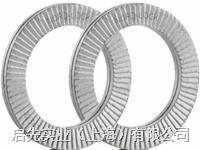 """防松垫片 NL3/8""""sp nord-lock防松垫片规格"""