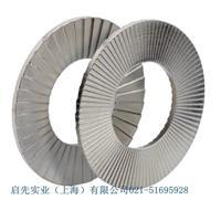 DISC-LOCK防松垫圈