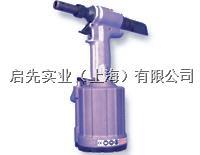 拉钉枪 Huck气动盲拉钉工具枪2025/2025L