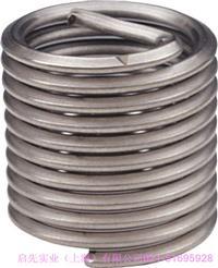 Recoil螺纹护套 Recoil螺纹护套系列产品及螺纹护套工具