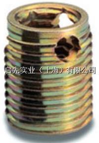 308自攻螺套 新型308自攻螺套市场应用特点