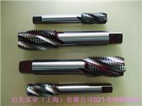 無尾螺套絲攻 訂購無尾螺套產品 提供無尾螺套絲攻使用技術