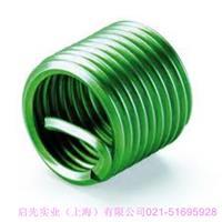 Recoil螺纹护套的优点 Recoil螺纹护套的应用行业