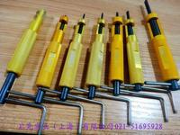螺纹衬套工具 M3M4M5M6M8M2.5上海螺纹衬套工具