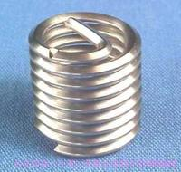 上海螺纹护套性能 上海螺纹护套的优越性能