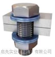 防松垫圈使用指南 nl30防松垫圈的5种使用方法