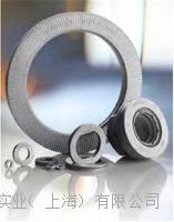 碳钢防松垫圈 Disc-lock碳钢防松垫圈可以自动抬升张力来锁紧螺纹