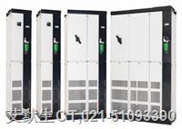 Unidrive SP獨立機柜式驅動器