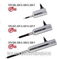 575-328-7三丰LGD 线性测微计达到IP66标准带ABSOLUTE 线性编码器 575-328-7