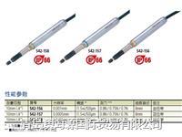 542-156三丰线性测微计LGK-110传感器 542-156