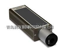 日本小野 SC-3120 活塞式精密型声级校准器 SC-3120