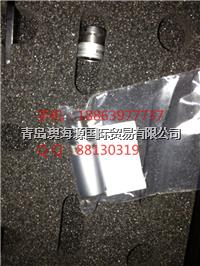 雷尼绍 TP200 测头 传感器 和模块 雷尼绍 TP200