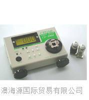 日本CEDAR思达CD-100M扭力测试仪  CD-100M