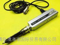 日本三丰线性测微计542-613 LGF-550L-B位移传感器  542-613
