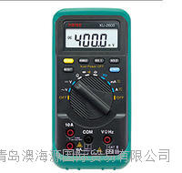 日本KAISE凯世SK-8402 O2氧传感器检测表2014首发新款多功能传感器检测表 SK-8402 O2氧传感器检测表