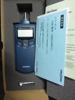 ONOSOKKI日本小野测器CF-9200便携式FFT分析仪 CF-9200
