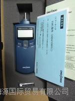 ONOSOKKI日本小野测器SE-2500非接触手握式发动机转速表 SE-2500