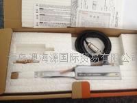 光栅式测微仪542系列细长型LGK 542-156 LGK-110